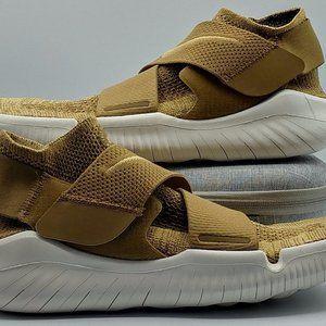 Nike Free RN Motion Flyknit Men's Size 12.5 NEW